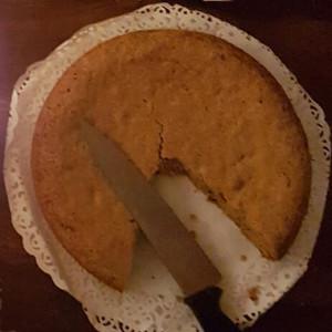tortaamaretticioccolato